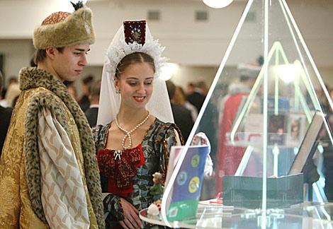 الراغبين بالسفر والسياحة في روسيا البيضاء بيلاروسيا 1009