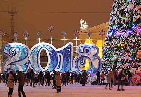 الراغبين بالسفر والسياحة في روسيا البيضاء بيلاروسيا 1023
