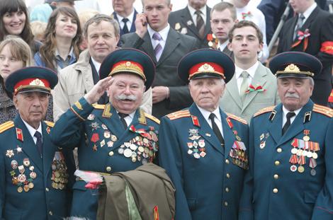 Войны 7 3 серия видео чеченских казней