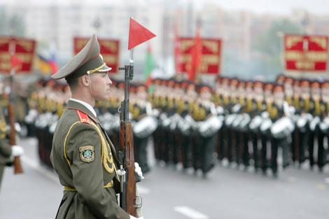 Картинки к 65 летию великой победы беларусь