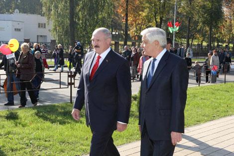 Новости в тернопольской области i