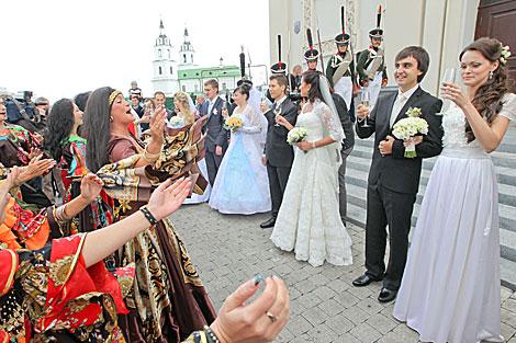 الراغبين بالسفر والسياحة في روسيا البيضاء بيلاروسيا 847