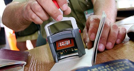 Travel Visas Belarus Belarus By