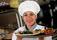 Национальная кухня