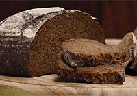 Belarusian bread