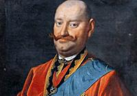 Karol Stanisław Radziwiłł