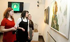 Belarus Art Week