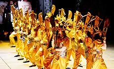 VII Минский международный Рождественский оперный форум