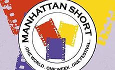 XVIII Манхэттенский фестиваль короткометражного кино в Беларуси
