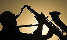 Jazz Saturdays at the Minsk Town Hall