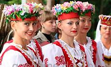 National Folk       Art Festival Beraginya 2016