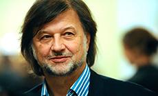 Alexei Rybnikov