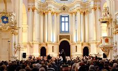 International Organ Music Festival Sofia's Bells