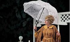 Wincenty Dunin-Marcinkiewicz Theater Festival