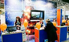 International expo Tourbusiness