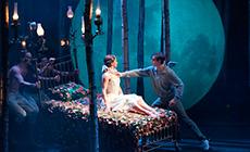 TheatreHD: лепшыя сусветныя прэм'еры