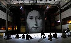 """III Міжнародны форум тэатральнага мастацтва """"ТЕАРТ-2013"""""""