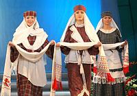 Беларускі лён