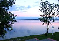 Lake Naroch