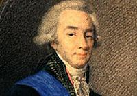 Николай Петрович Румянцев
