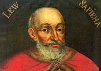 Лев Сапега