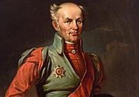 Войцех Пусловский