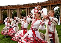 Festival Ruzhanskaya Brama