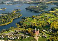 """Национальный парк """"Браславские озера"""""""