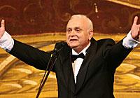 Valentin Yelizaryev