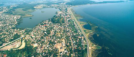 Браслав