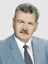Nikolai Ulakhovich