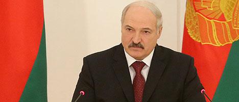 白俄罗斯共和国总统关于发展白俄罗斯中国双边关系的指令