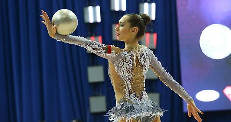 European Games MINSK 2019 | Belarus.by