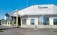 Кірмаш