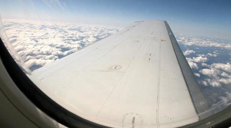 Belarus, Oman in talks over nonstop flights, visa matters