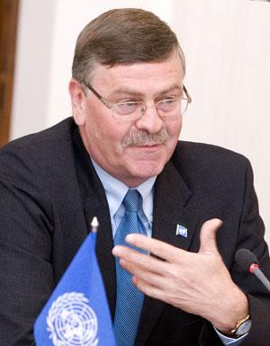 http://www.belarus.by/nimages/000171_338646.jpg