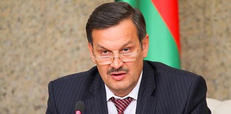 Belarusian pharmaceutical manufactures urged to balance ...