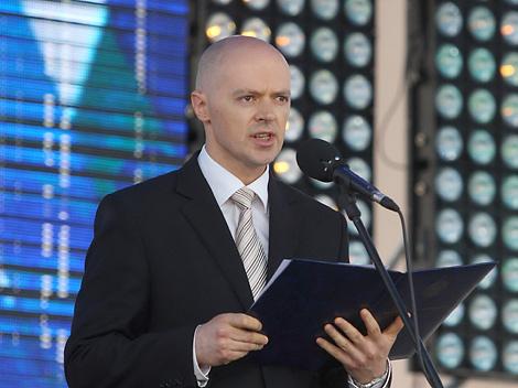 Vadim Pisarevich