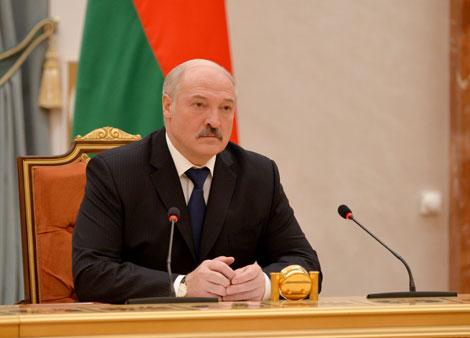 Беларусь и Нижегородская область рассчитывают выйти на товарооборот в $1 млрд