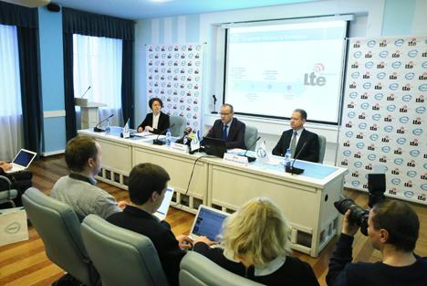 Внедрение 4G позволит Беларуси усилить позиции в рейтинге развития ИКТ