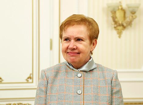 Бюджет выборов в местные Советы депутатов 28-го созыва составит около $10,5 млн