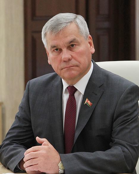 Vladimir Andreichenko