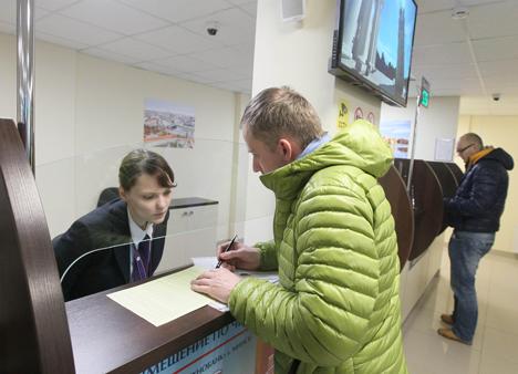 польские визовые центры в беларуси открытие фото паттинсон популярный актёр