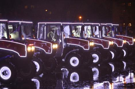 Тракторы в Витебской области продажа, цены   купить.