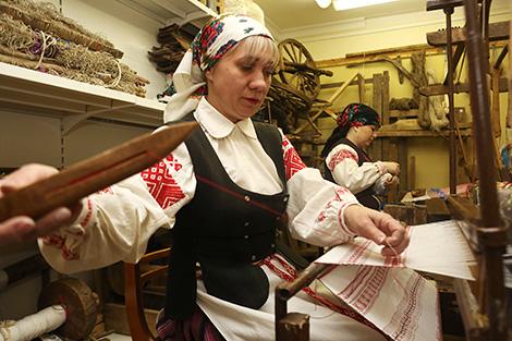 Валентина Сильванович