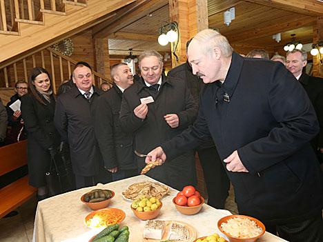 http://www.belarus.by/nimages/s000253_807211.jpg