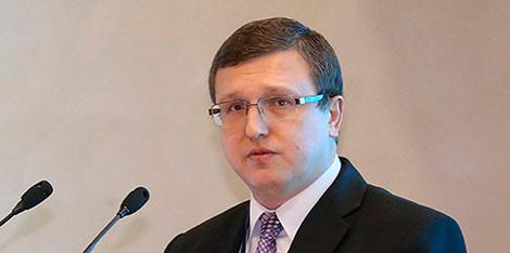 Spain interested in Belarusian nanofertilizers
