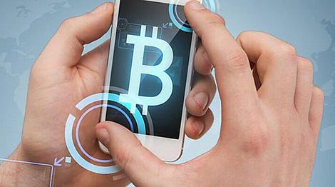 belarus cryptocurrency exchange