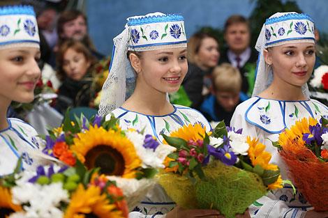 Беларусь уводзіць пяцідзённы бязвізавы рэжым для грамадзян 80 краін