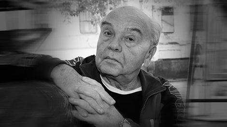 Лукашэнка выказаў спачуванні родным і блізкім кампазітара Уладзіміра Шаінскага